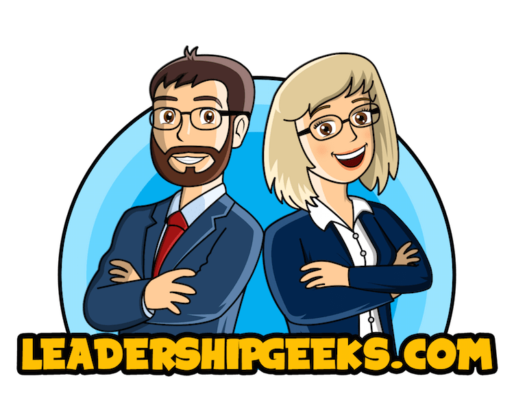 LeadershipgeeksLogo